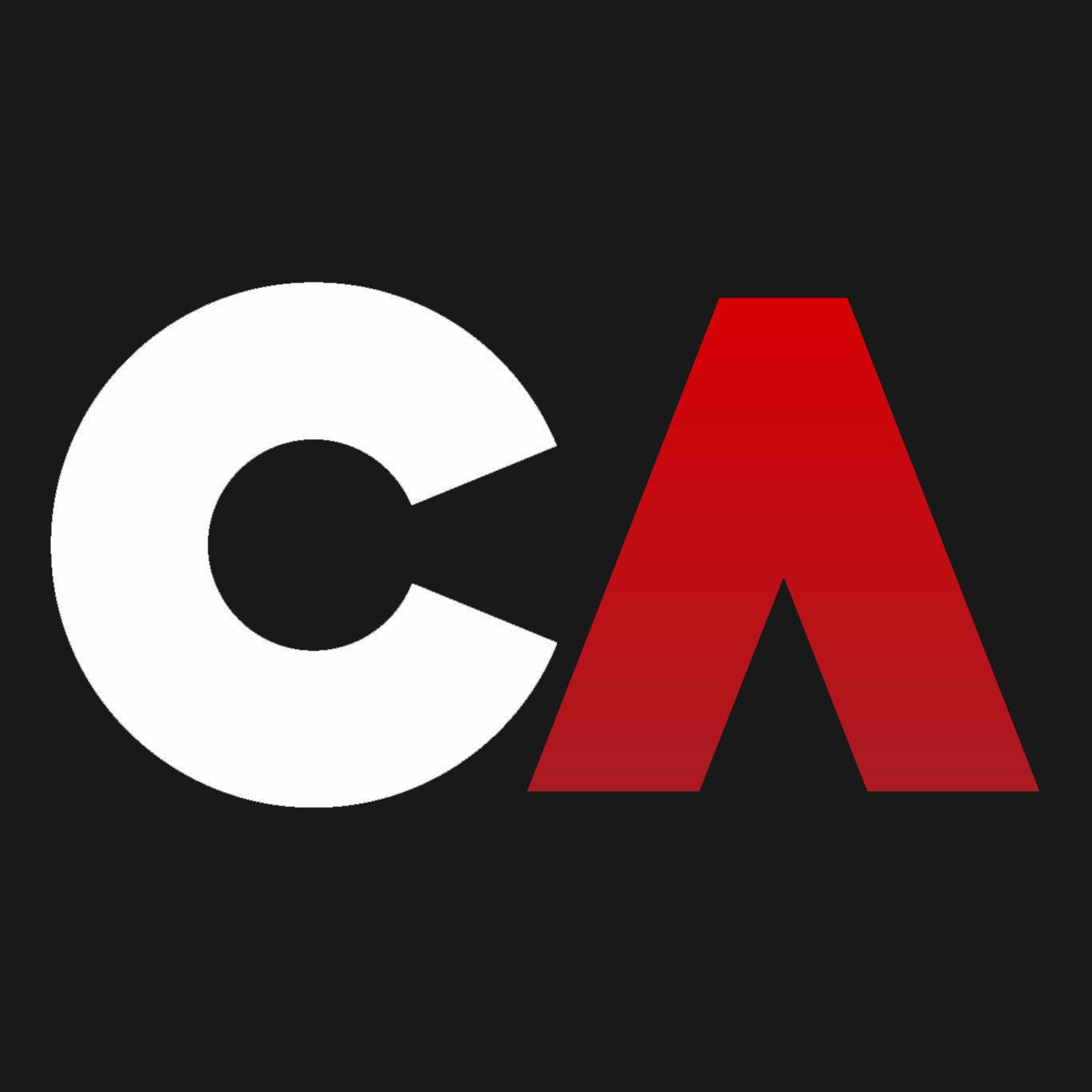 CarCulture-Icon
