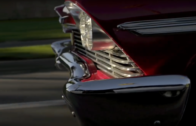 1958 Plymouth Fury – LIVING CHRISTINE