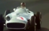 Fangio vs Brabham, 1978