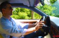 ABOUT CAR CULTURE  –  Alexander Davidis on the Aston Martin Virage and DF Media