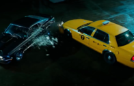 John Wick: Chapter 2  'Car Chase' Extended Clip (2017)